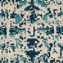 Link to Blue of this rug: SKU#3148278