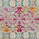 Link to Multicolored of this rug: SKU#3148286