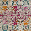 Link to Multicolored of this rug: SKU#3148287