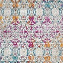 Link to Multicolored of this rug: SKU#3148288