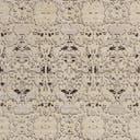 Link to variation of this rug: SKU#3148272