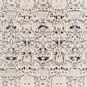 Link to Light Gray of this rug: SKU#3148289
