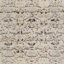 Link to Light Gray of this rug: SKU#3148290