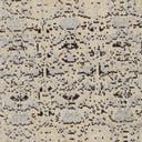 Link to Light Gray of this rug: SKU#3148291