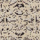 Link to Light Gray of this rug: SKU#3148278