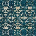 Link to Navy Blue of this rug: SKU#3148286