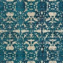 Link to Navy Blue of this rug: SKU#3148287