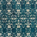 Link to Navy Blue of this rug: SKU#3148288