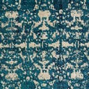 Link to Navy Blue of this rug: SKU#3148290