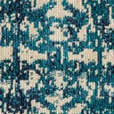Link to Navy Blue of this rug: SKU#3148292