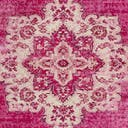 Link to Pink of this rug: SKU#3148300