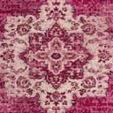 Link to Pink of this rug: SKU#3148301