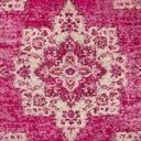Link to Pink of this rug: SKU#3148302