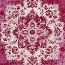 Link to Pink of this rug: SKU#3148303