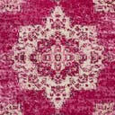 Link to Pink of this rug: SKU#3148305