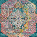 Link to Navy Blue of this rug: SKU#3148300