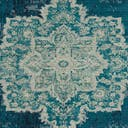 Link to Navy Blue of this rug: SKU#3148301