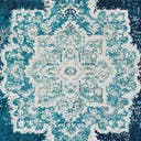 Link to Navy Blue of this rug: SKU#3148303