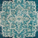 Link to variation of this rug: SKU#3148311