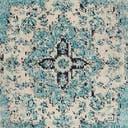 Link to variation of this rug: SKU#3148318