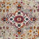 Link to Beige of this rug: SKU#3148349