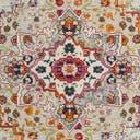 Link to Beige of this rug: SKU#3148329