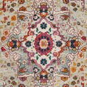 Link to variation of this rug: SKU#3148337