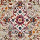 Link to Beige of this rug: SKU#3148337