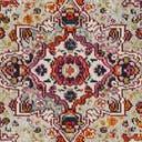 Link to Beige of this rug: SKU#3148352