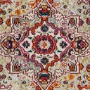 Link to variation of this rug: SKU#3148353