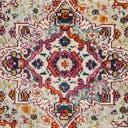 Link to Beige of this rug: SKU#3148354