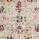 Link to Beige of this rug: SKU#3148355
