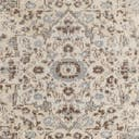 Link to variation of this rug: SKU#3148329