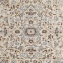 Link to Light Gray of this rug: SKU#3148329