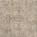 Link to Light Gray of this rug: SKU#3148340