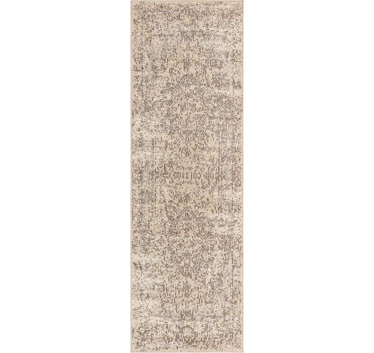 2' 2 x 6' Amulet Runner Rug