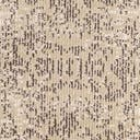 Link to Light Gray of this rug: SKU#3148355