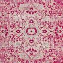 Link to Pink of this rug: SKU#3148349