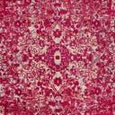 Link to Pink of this rug: SKU#3148337