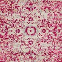Link to Pink of this rug: SKU#3148353