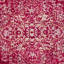 Link to Pink of this rug: SKU#3148354