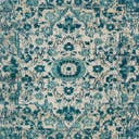Link to Navy Blue of this rug: SKU#3148349