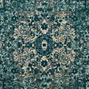 Link to Navy Blue of this rug: SKU#3148337