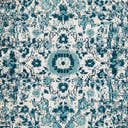 Link to Navy Blue of this rug: SKU#3148352