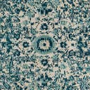 Link to Navy Blue of this rug: SKU#3148353