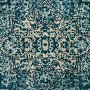 Link to Navy Blue of this rug: SKU#3148340