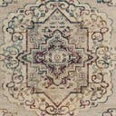 Link to Gray of this rug: SKU#3148357