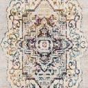 Link to Gray of this rug: SKU#3148366