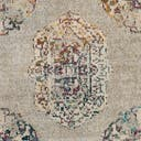 Link to variation of this rug: SKU#3148361