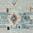 Link to Light Blue of this rug: SKU#3148379